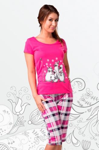 Чебоксары одежда для сна интернет магазин