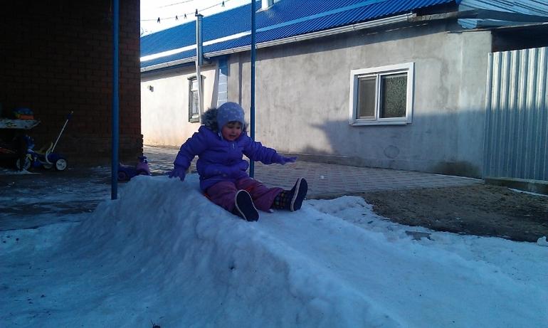 Зима 2014)