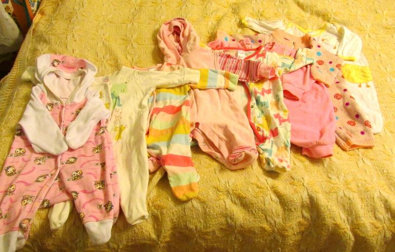 Три Ползунка Детская Одежда Оптом
