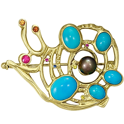 Купить онлайн серебряное колье великие луки. Золотые сережки дорожки.  Золотая цепочка 25гр. Купить в интернет магазине серебро с полудрагоценными  камнями. af802eb3c8e