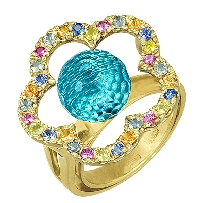 кольца золотые без вставок купить