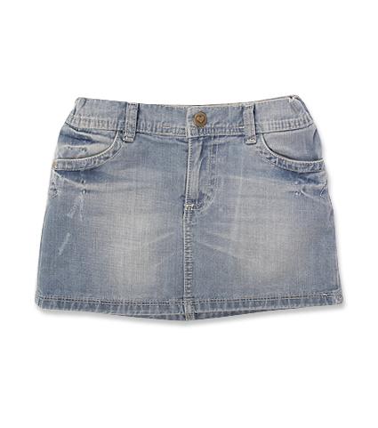 Крокид брюки