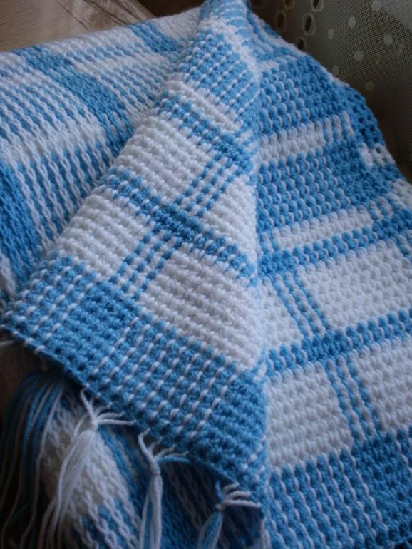 плед одеяло для новорожденных нежность запись пользователя ирина