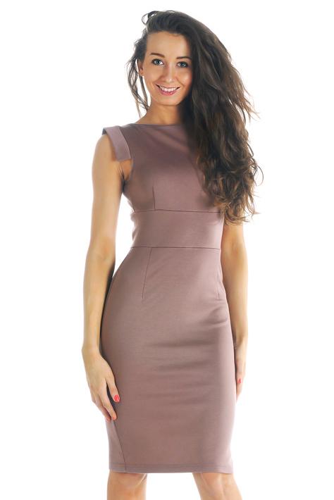 Красивые платья на 42 размер