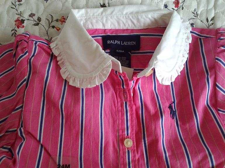 Купить Одежду Из Китая Без Предоплаты