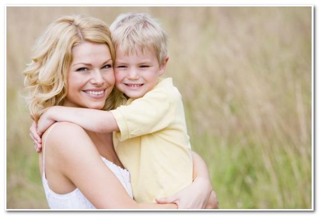 7:57 дп. Постоянная ссылка: Мама и сын Я женюсь на тебе? Просмотрет