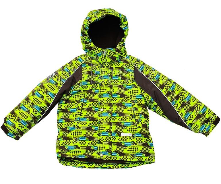 Финская Одежда Для Детей Распродажа
