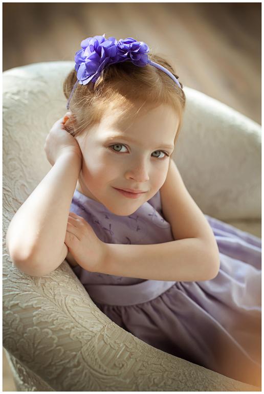 моя  малышка)  еще  чуток  и  5  лет:)