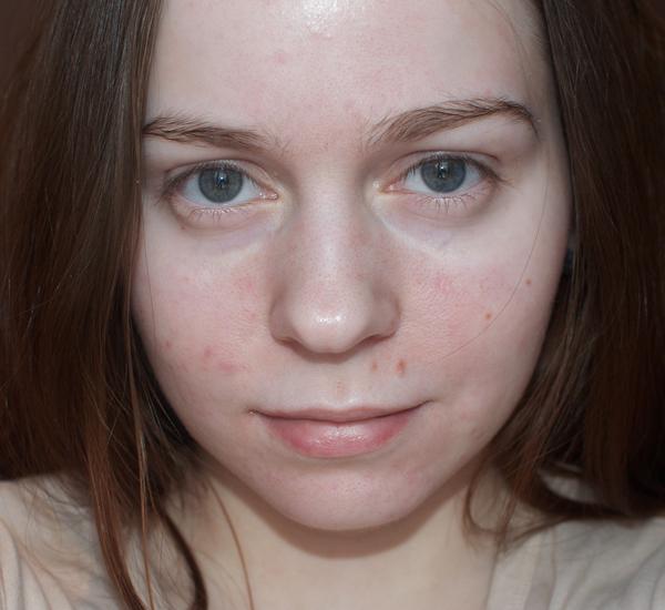 litso-devushek-foto