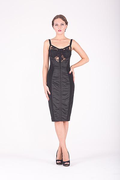 Новые брендованные платья!!!!