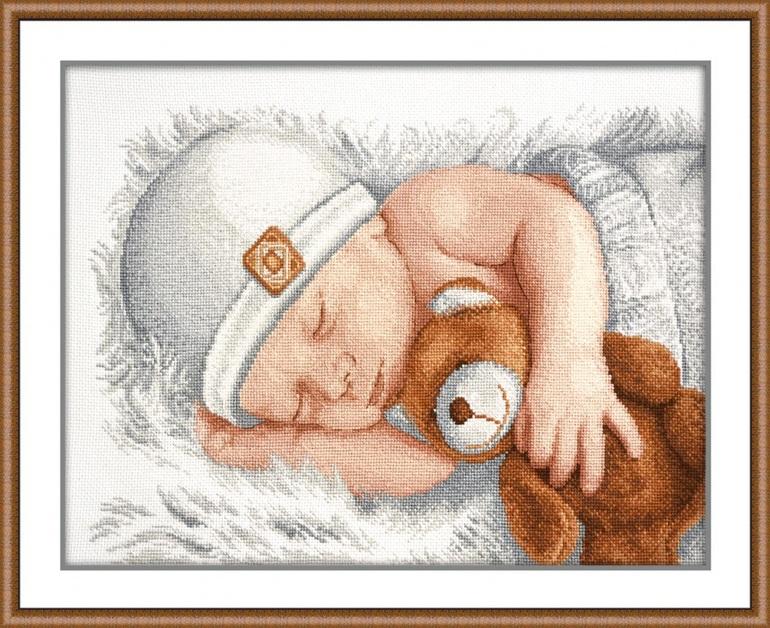 Сладкие сны и Маленькое