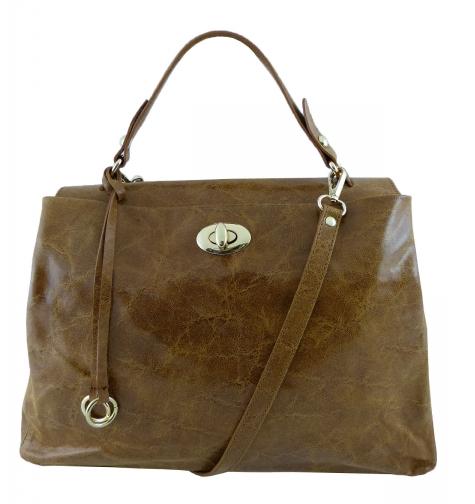 Итальянские кожаные сумки якутск