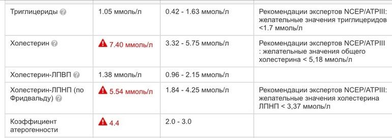 Регулятор напряжения я120м12 схема подключения