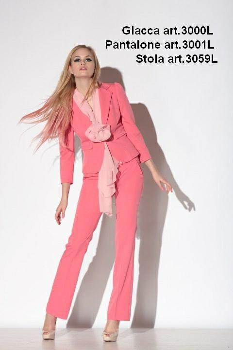 Интернет Магазин Женской Брендовой Одежды