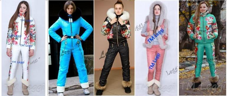 c997c21199de Зимние комбинезоны, костюмы, пальто Moncler, Leggi - взрослый зимний ...