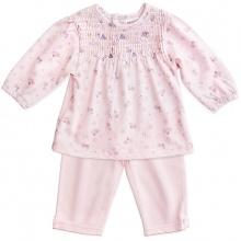 Baby A Детская Одежда