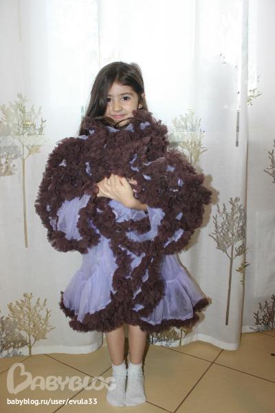 одежда для детей москва инстаграм