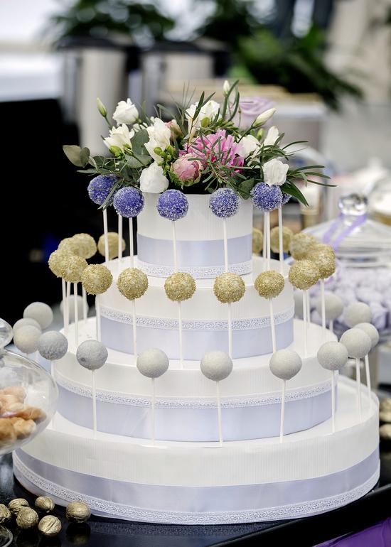 Фото куликовский торт
