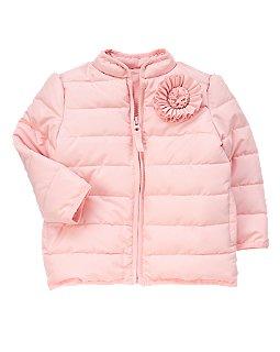 новая одежда для девочки из США 12 мес-6лет