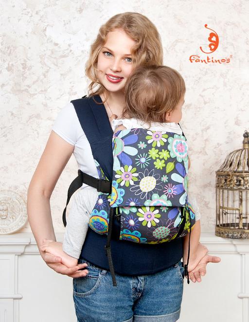 Ура, cнова в наличии наши любимые рюкзачки от Фантиноса!