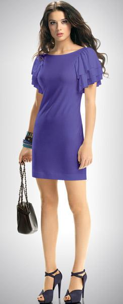 Шикарное платье на лето!!!!Размер L