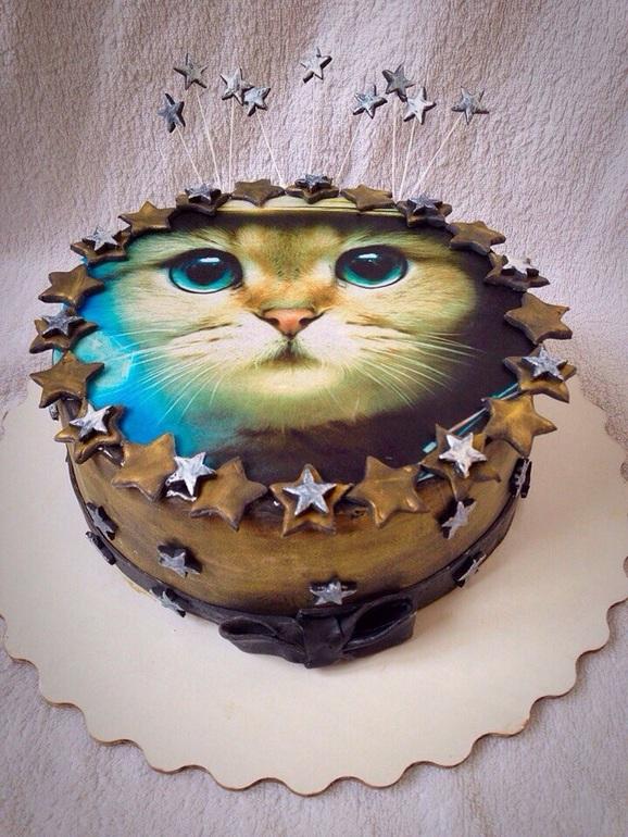 Торт на заказ мальчику 11 лет