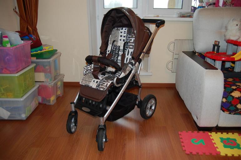 gesslein f4 buggy 14 chiken baby chiken baby. Black Bedroom Furniture Sets. Home Design Ideas