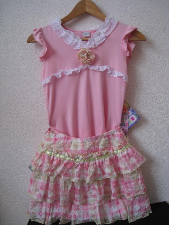 Детская Одежда Фирмы Bliss One