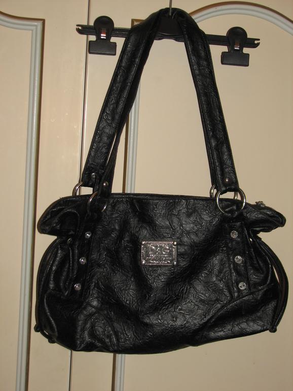 Меняю: Сумки разные и ремни для сумок и др. - запись ...: https://www.babyblog.ru/community/post/obmen/3176489