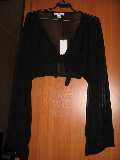 Одежда М