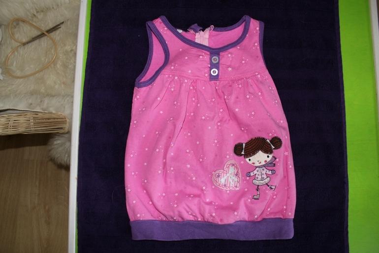 kidstaff детская одежда осень зима