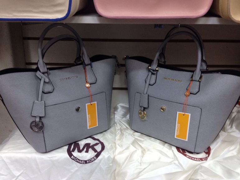 Cумки Живанши сумка Givenchy сумки женские купить