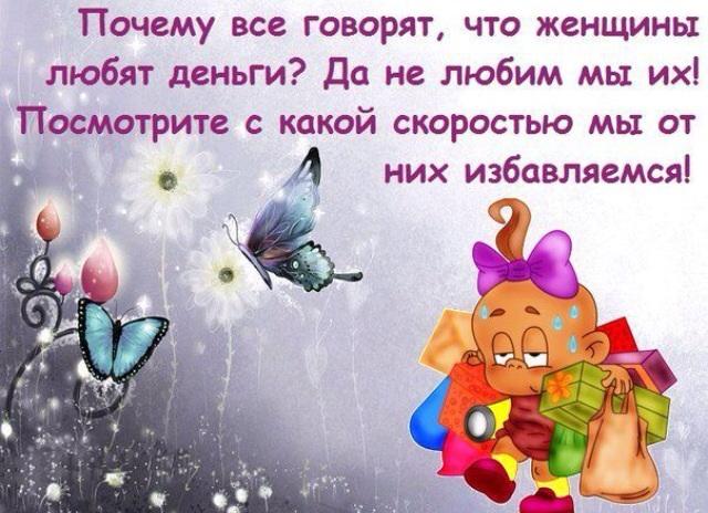 ))))))