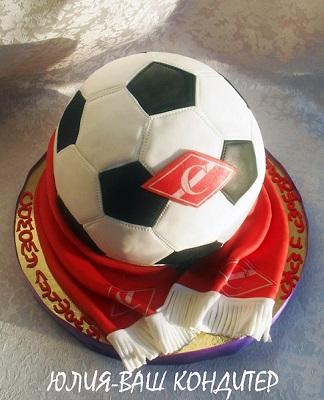 Первый  футбольный  мяч!!!