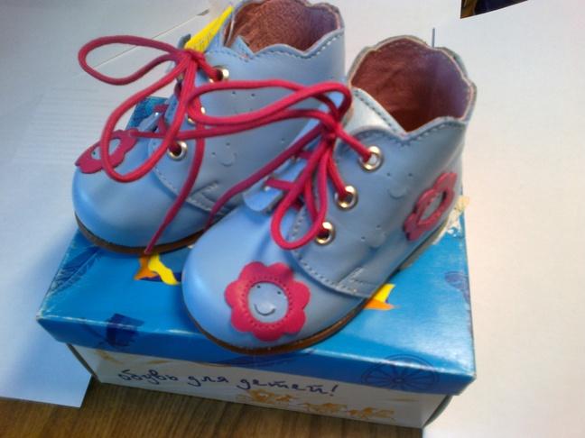 Ботиночки  Котофей  для  самых  маленьких.  Много  моделей  в  наличии.  Любые  за  800  руб