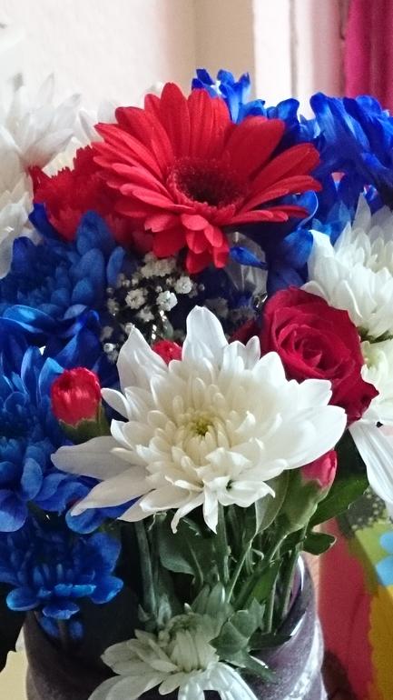 Про Union Jack, патриотизм и модный фетиш