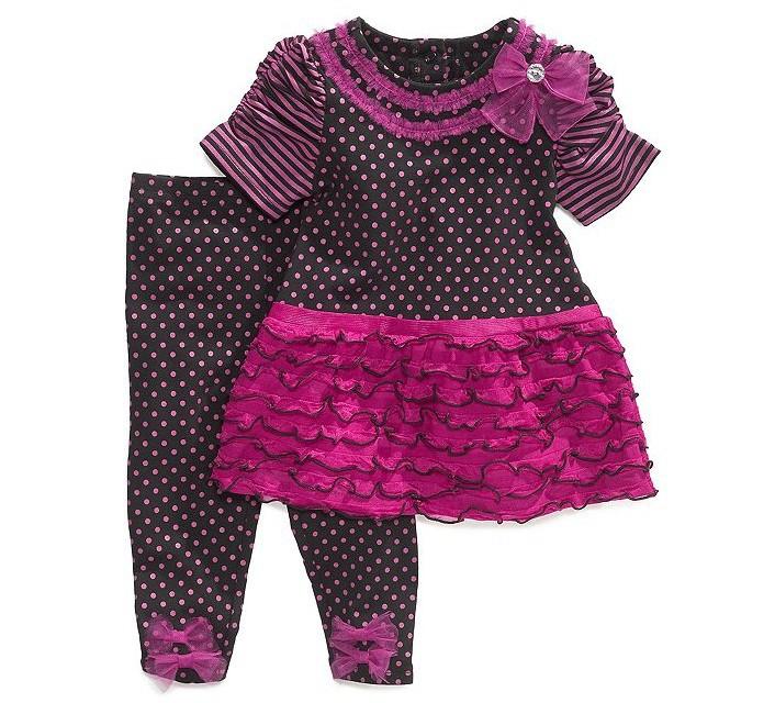 Красивая Детская Одежда