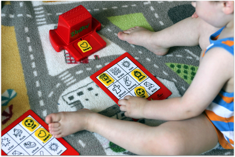 игры для знакомства с детьми в начальной