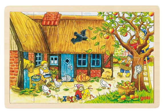 Рисунки детей на даче