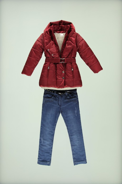Bombili Детская Одежда Интернет Магазин