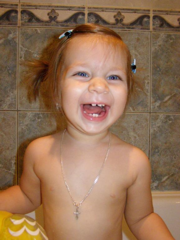 Зууубы-зубы..
