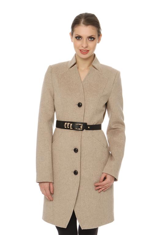 Hoops Интернет Магазин Женской Одежды Доставка