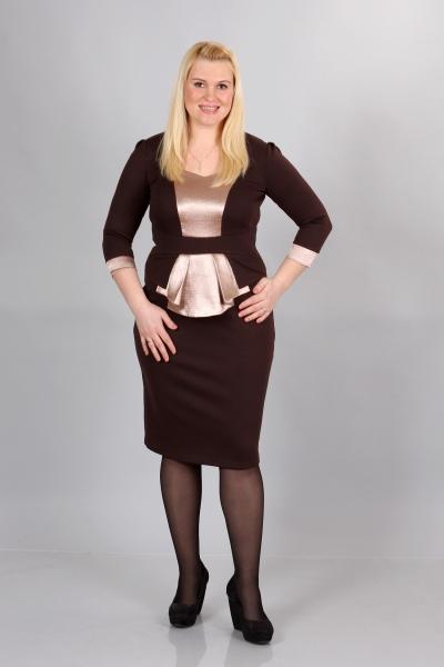 Хвастики Legeero Женская одежда больших размеров от производителя в Санкт-Петербурге.Без рядов!