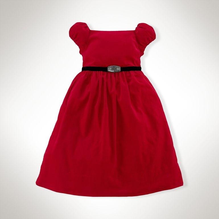 Продам очень красивые платья Ralph Lauren для девочки 4-6лет оригинал