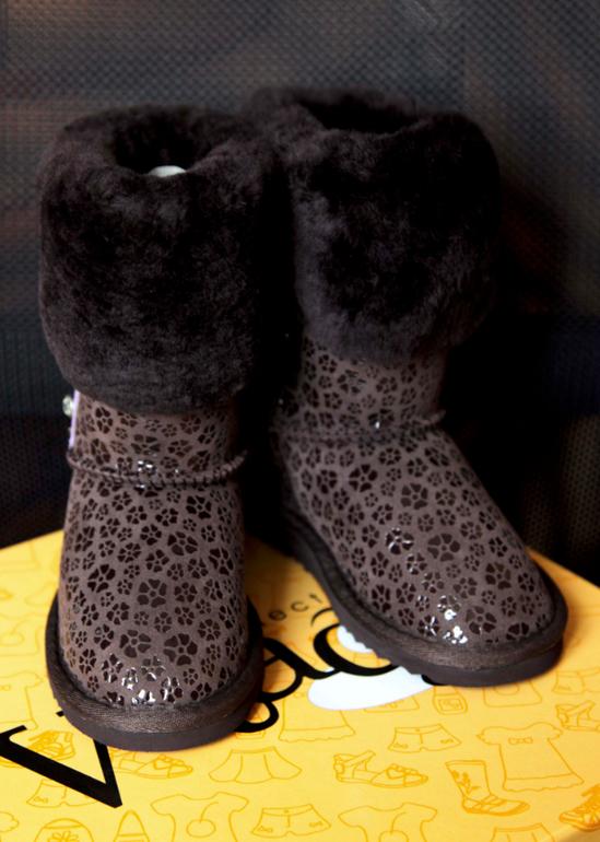 Где вы покупаете обувь и почему? | форум Woman ru