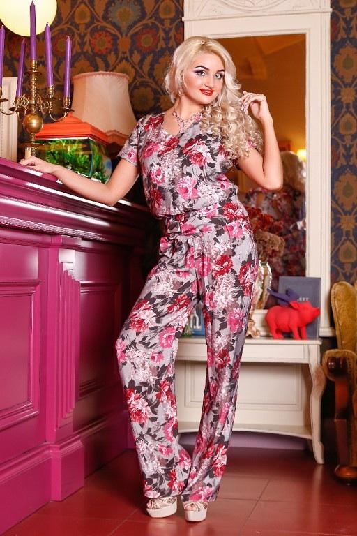 Шикарная Женская Одежда Интернет Магазин