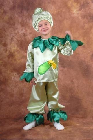 Карнавальные костюмы на праздник осени овощи, фрукты ... - photo#45