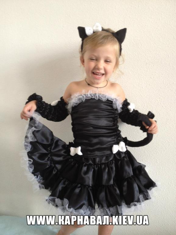 Продам карнавальные костюмы для деток - запись ... - photo#37