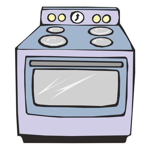 Игры про Кухню скачать