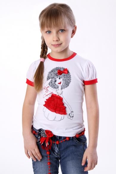 Шикарнейшие футболки Artigli, To be too, Born от 1 года до 7 лет